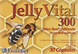 Ynsadiet Jelly Vital Jalea Liof - 30 Cápsulas