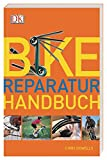 Bike-Reparatur-Handbuch