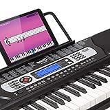 IMG-3 rockjam 54 tasto della tastiera
