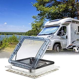 Umisu Treuil cavo di guaina sintetico con custodia di protezione e gancio per ATV 4 x 4 camper 7700 lbs 6 mmx15 m SUV barca UTV