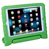 HDE Kids Case for iPad Mini 2 3 -Shock Proof Rugged Heavy Duty