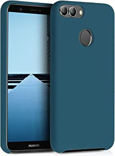 Custodia Iphone 8 Plus Pelle Anti-caduta Tendenza Cover Iphone 8