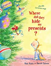 Best where's my present Reviews