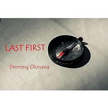 Dreming Okinawa