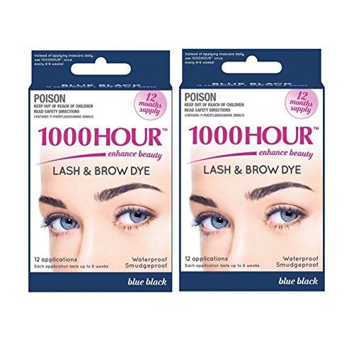 1000 hour - 4