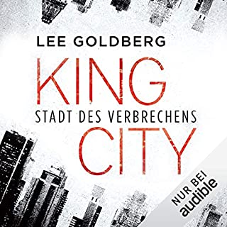 King City Titelbild