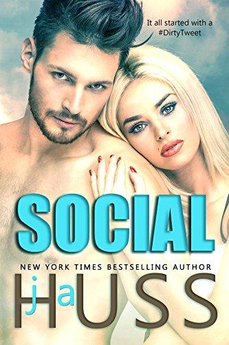Social (The Social Media Bundle Series Book 1)