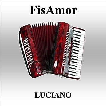 FisAmor (Dance per Fisarmonica)
