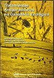TRATAMIENTO ANTIPARASITARIO EN GANADERIA ECOLOGICA