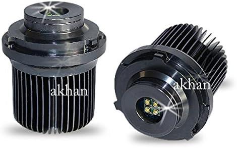 KMH Challenge the lowest price of Japan ☆ STL565W–LED Max 64% OFF Angel Eyes for Parking Ledlampe