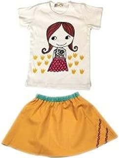 misha lulu children's clothing