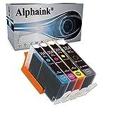 Photosmart Wireless: B109A, B109B, B109C, B109D, B109E, B109F, B109G, B109N Photosmart Premium: B010A, B010B, B210, B210A, B210B, B210C, B210E, B410A, B410C, C309G, C310A, C410A, C410B, C410C, C410D, C410E, Fax C309A, Touchsmart Web C309N Photosmart Plus: 209209A, B209B, B209C, B210A, B210B, 210C, C309B, C309C, C309G