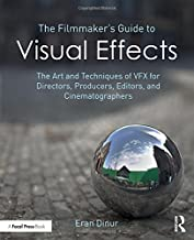 Best the filmmaker's guide to visual effects Reviews