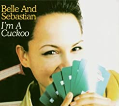 Best belle and sebastian - i'm a cuckoo Reviews