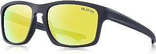 Men Sports Polarized Sunglasses Male Sport Fishing Shades Flexible Frame Sunglasses