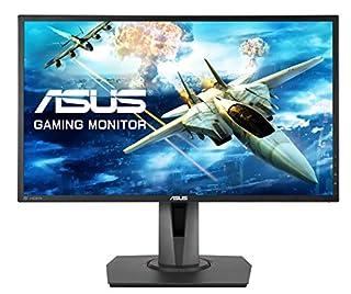 ASUS MG28UQ 28'' 4K Gaming Monitor, 3840 x 2160, 1 ms, DP, HDMI, USB 3.0, FreeSync (B01B6JD2R6) | Amazon price tracker / tracking, Amazon price history charts, Amazon price watches, Amazon price drop alerts