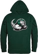 W Republic SRU Slippery Rock University NCAA Unisex The Freshman Pullover Hoodie