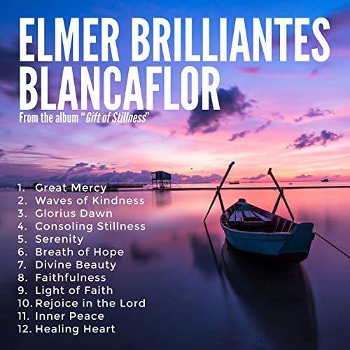 Elmer Brillantes Blancaflor