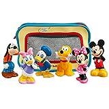 Disney Friends Toys