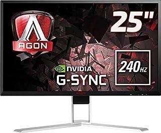 AOC AGON AG251FG 240Hz G-Sync Monitor