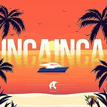Inca Inca