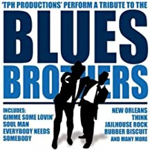 Best house of blues blues brothers Reviews