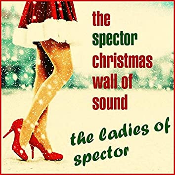 The Spector Christmas Wall of Sound