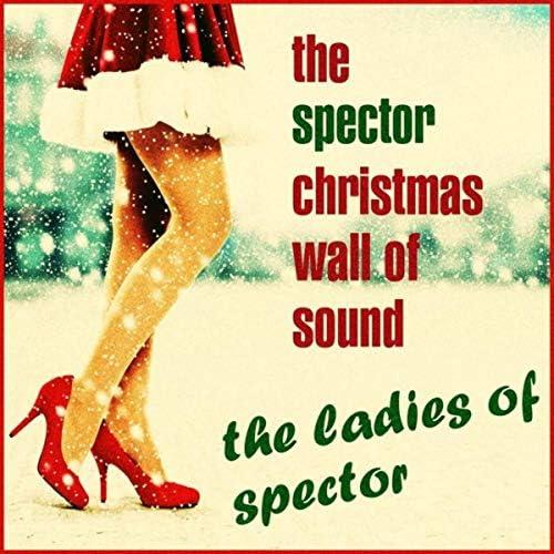 The Ladies of Spector