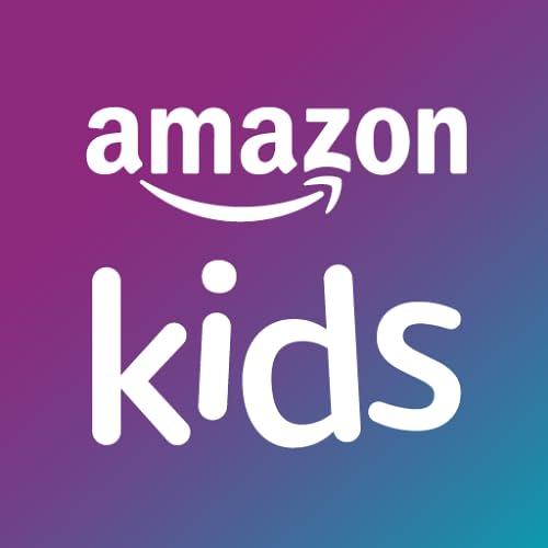 Amazon Kids für Fire TV