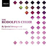 Sing! (Finale, Toccata, from Symphonie V for organ)
