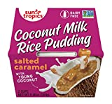 Sun Tropics Coconut Milk Rice...