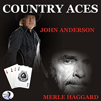 Country Aces
