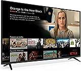 "Best Vizio Led Tvs - Vizio 1080p Full-Array LED Smart TV, 40"" Review"