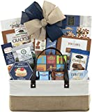 Wine Country Gift Baskets Prime Basket The Connoisseur Gourmet Gift