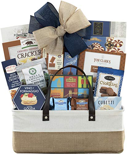 Wine Country Gift Baskets Prime ...