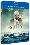 Sully Blu-Ray [Blu-ray]