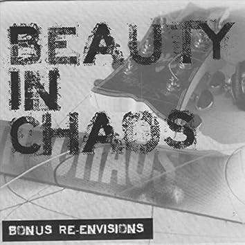 Bonus Re-Envisions