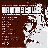 Harry Styles (Alternate Edition)