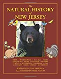 The Natural History of New Jersey