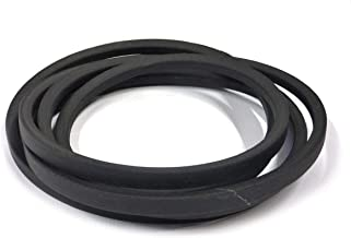 Affordable Parts New Replacement for Husqvarna 532197242 Mower Deck Belt 48-Inch for Husqvarna/Poulan/Roper/Craftsman/Weed Eater
