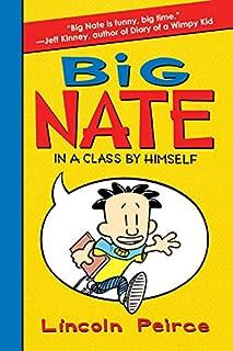 Best big nate free Reviews