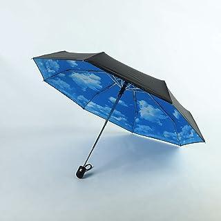 MICHELIN 81004 Rasqueta para Hielo Color Azul