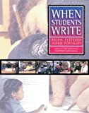 When Students Write (VHS)
