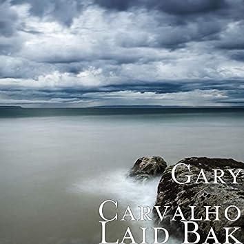 Laid Bak