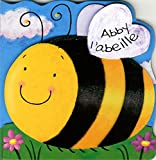 Abby l'abeille