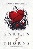 Garden of Thorns (Garden of Thorns Series Book 1)