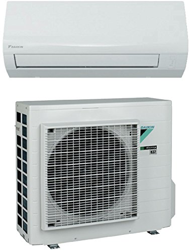 Climatizzatore 18000 Btu Inverter Pompa Di Calore A++/A+ Sensira Ecoplus R32