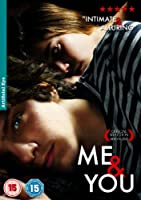 Me and You - Subtitled