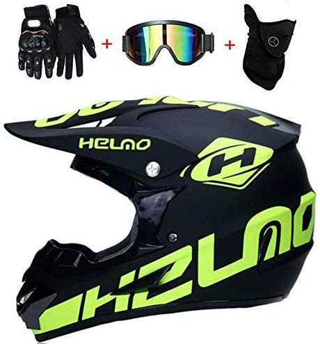 que es lo mejor casco trial barato elección del mundo
