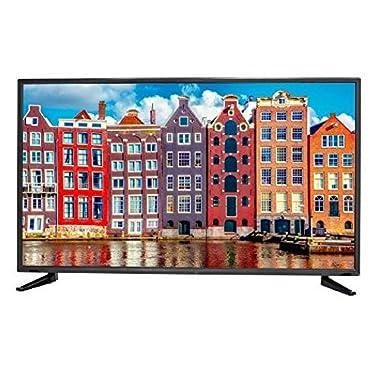 Sceptre 50  Class FHD (1080P) LED TV (X505BV-FSR)